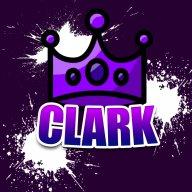 KingClark