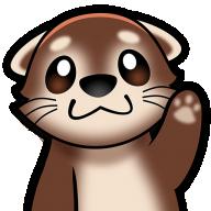 KingClark316