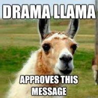Drama_llamma