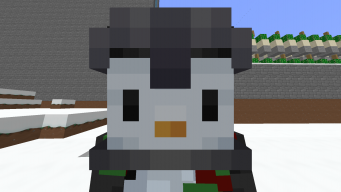 ThePenguinKing88