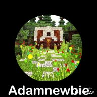 Adam Newe