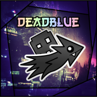 Thedeadblue52