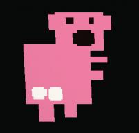 Canadlan_bacon