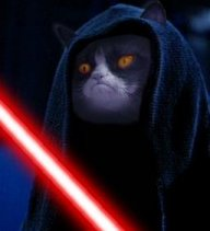 Darth_Felineous